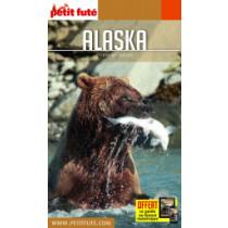 ALASKA 2019/2020