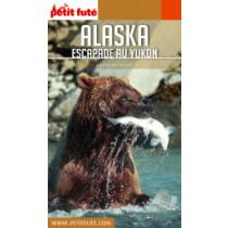 ALASKA 2019/2020 - Le guide numérique