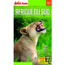 AFRIQUE DU SUD (+LESOTHO) 2019/2020