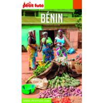 BÉNIN 2019 - Le guide numérique