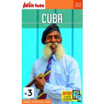 CUBA 2019/2020