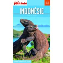 INDONÉSIE 2019/2020 - Le guide numérique