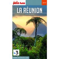 LA RÉUNION 2019 - Le guide numérique