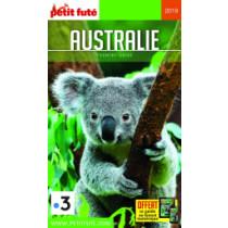 AUSTRALIE 2019