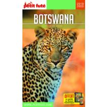 BOTSWANA 2019/2020
