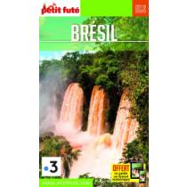 BRÉSIL 2019/2020