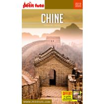 CHINE 2019/2020