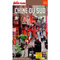 CHINE DU SUD 2019/2020