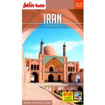 IRAN 2019/2020