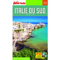 ITALIE DU SUD 2019/2020