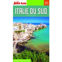 ITALIE DU SUD 2019/2020 - Le guide numérique