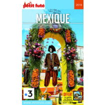 MEXIQUE 2019
