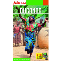 OUGANDA 2019