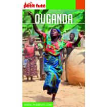 OUGANDA 2019 - Le guide numérique
