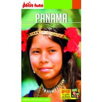 PANAMA 2019/2020