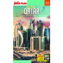 QATAR 2019/2020