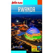 RWANDA 2019/2020