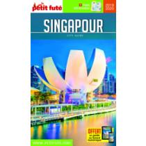 SINGAPOUR 2019/2020