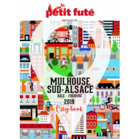 MULHOUSE 2019 - Le guide numérique