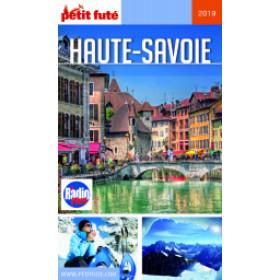 HAUTE-SAVOIE 2019 - Le guide numérique
