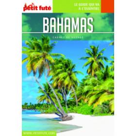 BAHAMAS 2019 - Le guide numérique