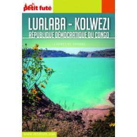 LUALABA 2019 - Le guide numérique