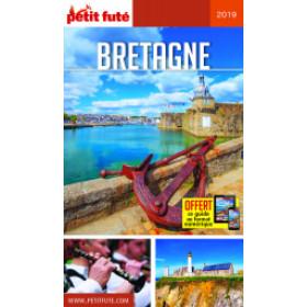 BRETAGNE 2019