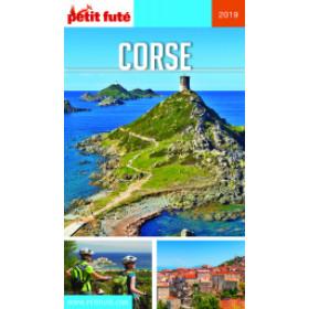 CORSE 2019 - Le guide numérique