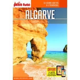 ALGARVE 2019