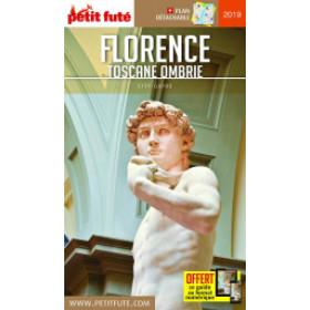 FLORENCE - TOSCANE 2019