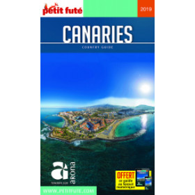 CANARIES 2019