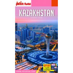 KAZAKHSTAN 2019/2020