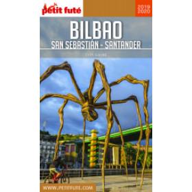 BILBAO 2019/2020 - Le guide numérique