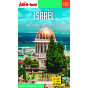 ISRAËL 2019/2020