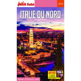 ITALIE DU NORD 2019