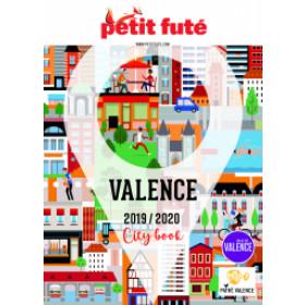 VALENCE 2019 - Le guide numérique
