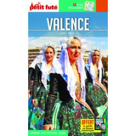 VALENCE EN ESPAGNE 2019/2020