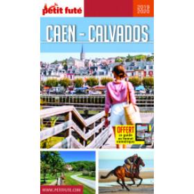 CAEN - CALVADOS 2019