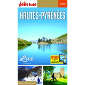 HAUTES-PYRÉNÉES 2019/2020