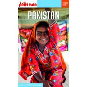 PAKISTAN 2019/2020 - Le guide numérique