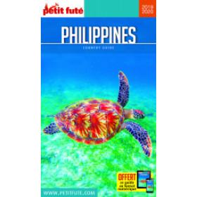 PHILIPPINES 2019/2020