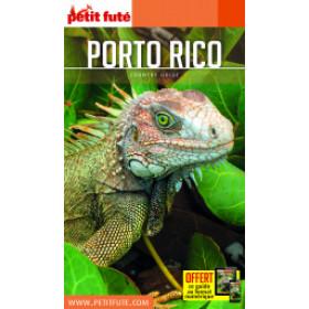 PORTO RICO 2019