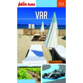VAR 2019 - Le guide numérique