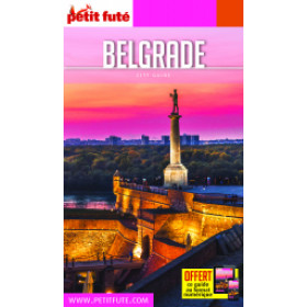 BELGRADE 2019/2020