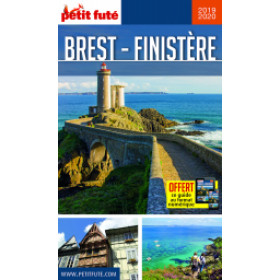 BREST / FINISTÈRE 2019/2020