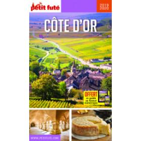 CÔTE D'OR 2019/2020