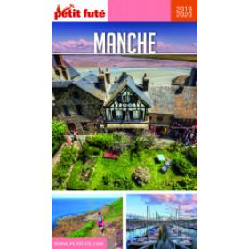 MANCHE 2019 - Le guide numérique