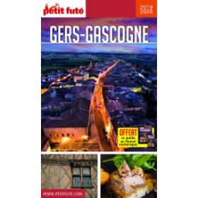 GERS GASCOGNE 2019