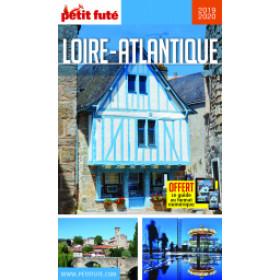 LOIRE-ATLANTIQUE 2019/2020
