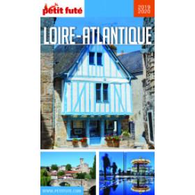 LOIRE-ATLANTIQUE 2019/2020 - Le guide numérique